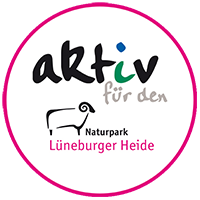 aktiv-für-den-naturpark-lh